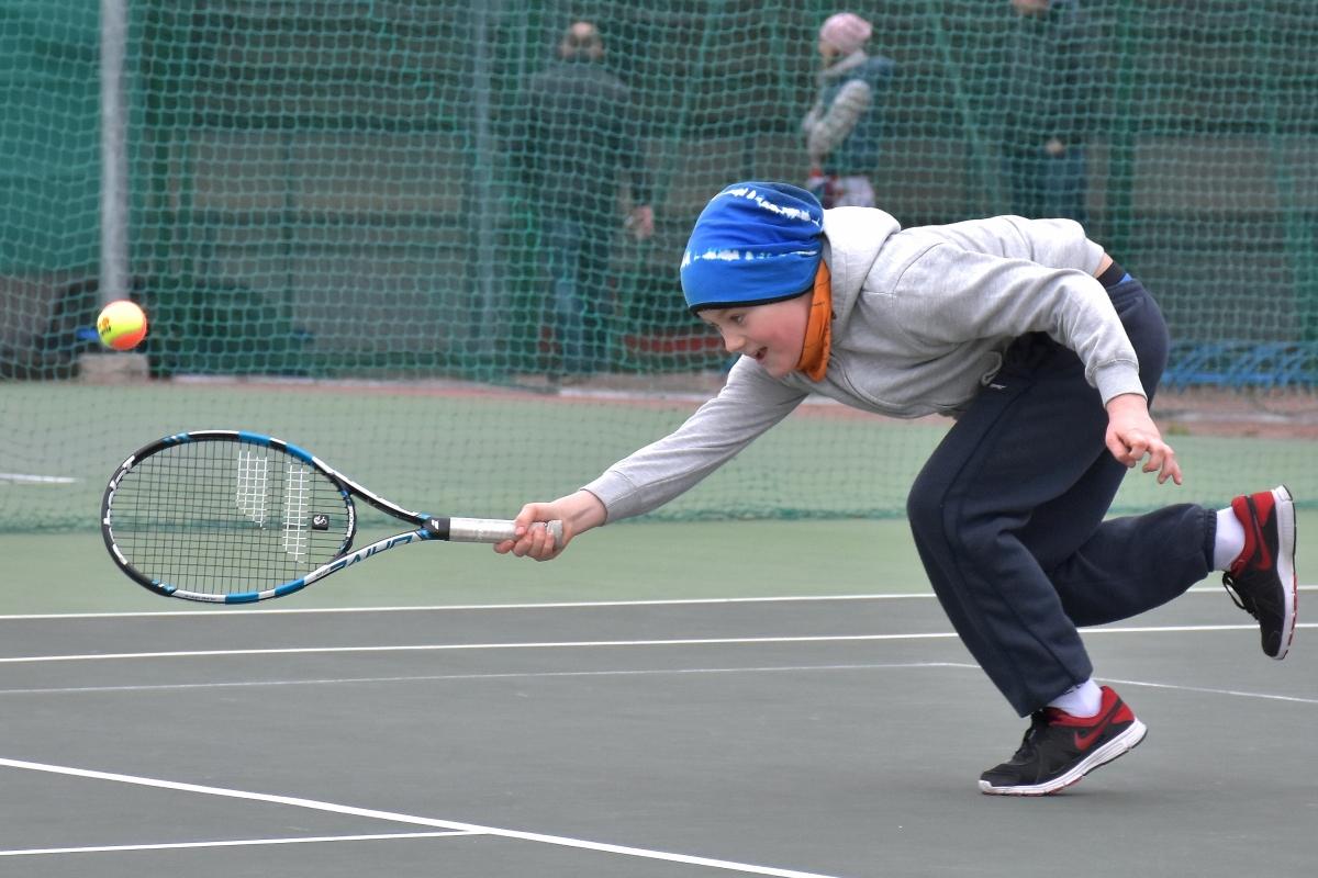 построена большой теннис фотогалерея турниры в спб хотя раз жизни