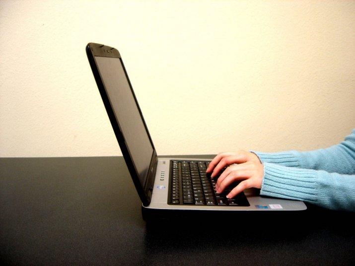 internet 2 essay